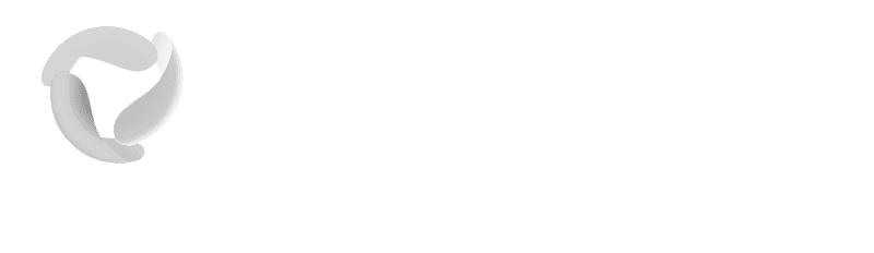 curant health