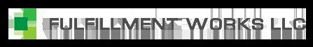 Fulfillment Works, LLC