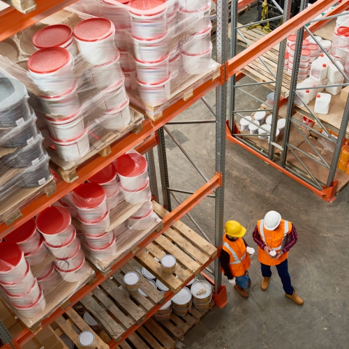 two-workers-in-modern-warehouse-FLYVQMZ_500x500_acf_cropped