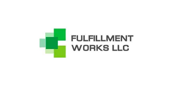 logo_fullfillment