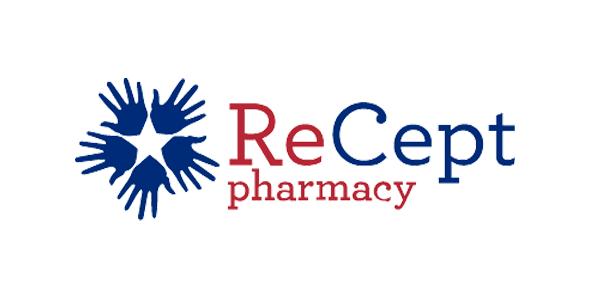 logo_recept